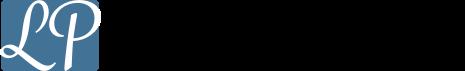 lvp-logomain